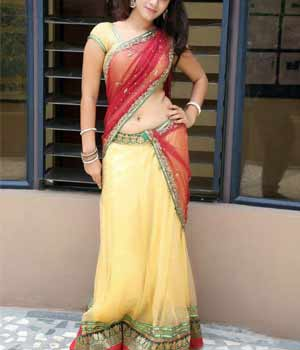housewife Escorts call girls in Chandigarh